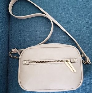 Mix no 6 crossbody bag